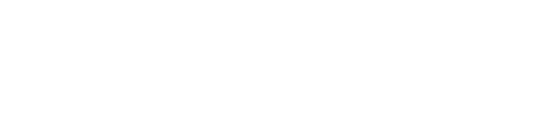 Powered By GolemNet