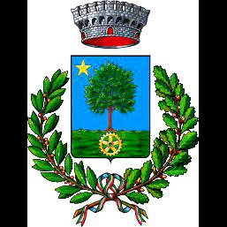 Logo Comune di Verdellino
